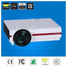 china 1501vx cre el mejor efecto de china oficina de suministro del proyector led