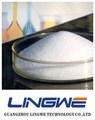 Hu-210 química fina estero agente de recubrimiento uv