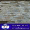 chino quartza blanco piedra de la cultura