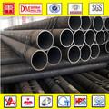 tubo de acero galvanizado 4 pulgadas