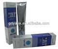 mejor 100ml tinte de pelo tinte de pelo profesional de cuidado del cabello con productos de alta calidad y menor precio