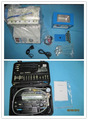 Gx100 номера- демонтировать чистый воздух системы впуска чистых и mst-a360 автоматически топлива очиститель инжектора и тестер