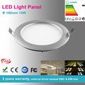 Panel de luz LED productos innovadores para la venta con el CCT 2800-6500K