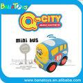 901073303 ônibus brinquedos mini-cartoon ônibus