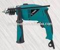 550w 13mm taladro delimpacto eléctrico con precio competitivo( kx81303)