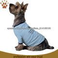 Camiseta De Perro