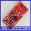 dental aifan nuevo producto dental dentsply maillefer puertas glidden 32mm taladro