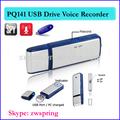 melhor venda de produtos na américa latina usb flash drive vox digital gravador de voz