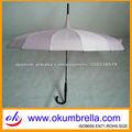 la moda de estilo pagoda paraguas paraguas sombrilla para la decoración
