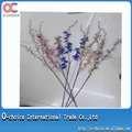 Comercio al por mayor de la orquídea Flores, arreglos Orchid Artificial