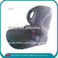 Asientos de montacargas tcm para fd20- 30t6 universal asiento carretilla elevadora