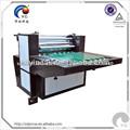 guangdong máquina de laminación empresa comercial