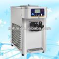 buena calidad venta máquina de helados comercial utilizado