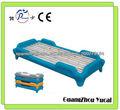 mobiliario escolar cama de los niños