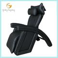 silla del masaje
