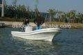 2014 nuevo modelo fishingboat panga 18( fishingboat panga barco)