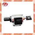 La transmisión automática cvt re0f10a/jf011e/cvt de partes de motor