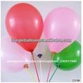 por atacado do casamento decoração do balão