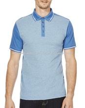 polo camisa / polo camisa diseño