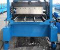 de acero galvanizado para material de construcción maquinaria piso