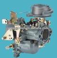 piezas de coches carburador usado para peugeot francia 504 404