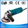 Eléctrico herramientas mini manejar amoladoras/moledoras/esmeriles pulidora