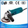 /p-detail/El%C3%A9ctrico-herramientas-mini-manejar-amoladoras-moledoras-esmeriles-pulidora-300002973779.html