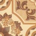 azulejos de porcelana