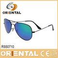 2013 nuevas gafas de sol modelo