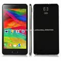 venta al por mayor blu teléfonos celulares téléfono 5.5 pulgadas android de china negro