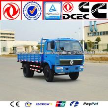 Dongfeng EQ1053TK1 Camión De Carga,Dongfeng Camión, Dongfeng Cummins Camión
