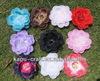 /p-detail/beb%C3%A9-de-alta-calidad-flores-de-lentejuelas-al-por-mayor-300004309779.html