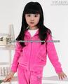 Coreano Niños Ropa
