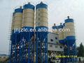 de baixo custo usado silo de cimento para a venda