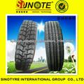 11r22,5 neumáticos para camiones