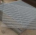 steel deck precio