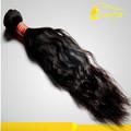 2013 Novos Produtos Top Grade 100 cabelo humano Virgin Natural