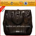 sacs à main sacs à main de marque à bas prix en provenance de chine