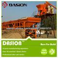 beton planta de hormigón hzs25 planta mezcladora de concreto estacionaria venta en bangladesh