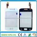 Telefonia de Celular Tactil para Samsung s6500