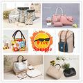 Wenzhou cinto de couro/bolsa/sapatos fabricante oem/odm/amostra grátis/pequena quantidade disponível