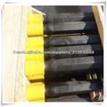 R38-H32-R28 Filetage tige de forage Filetage tige de forage