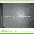 precio de piedra de basalto de lava piedra andesita gris de baja de los precios