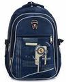 imagens de mochilas escolares e mochilas preços