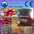 Bom efeito de café feijão peeler/café máquina de descascar/café feijão peeling máquina para venda bom 0086-13676938131