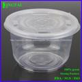 venta caliente taza de plástico desechable