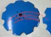 /p-detail/arado-de-disco-de-arado-de-disco-o-arado-de-discos-300000486979.html