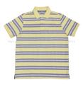 venta por mayor camisetas, camisetas de algodón por mayor de china