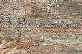 WILD WARM WOOD K096877MA Baldosa de madera de inyección de tinta