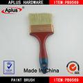 herramientas de pintura de pincel 2014